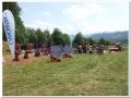 lancmanday-vransko-2012-2