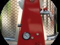 HYDROPRESSE LANCMAN manometer_vodovod_vspx